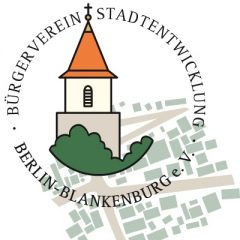 Bürgerverein Stadtentwicklung Berlin-Blankenburg e.V.